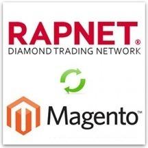 Integrating Rapnet data Feeds in Magento   OpenCart Development Design and Modules   Scoop.it