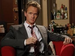 All the beloved characters: Barney Stinson | All the beloved characters | Scoop.it