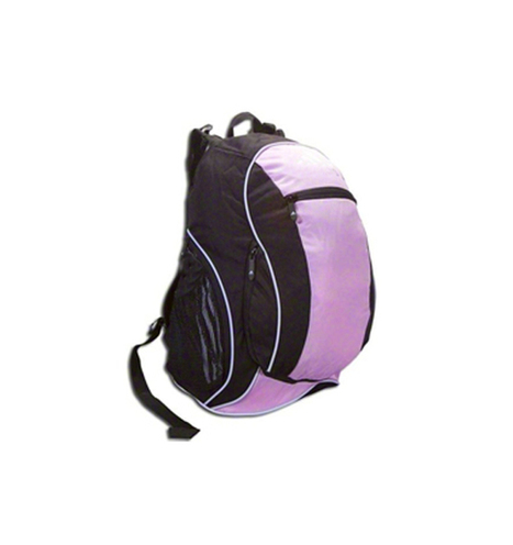 Application plus Designer Bag Manufacture, Wholesaler & Suppliers | Online Sports Clothing | Scoop.it