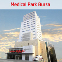 Kanser Hastanesi - Medical Park Onkoloji Kliniği - Medikal Onkoloji | kanser hastanesi | Scoop.it
