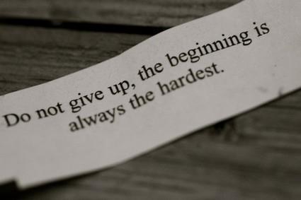 Inspirational-Quote-1.jpg (500x333 pixels) | jobseeker emotional support & tips | Scoop.it