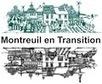 Montreuil en Transition | communauté collaborative - innovation frugale - échange - récup | Scoop.it