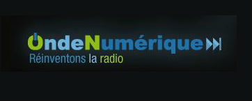 France launches pay-radio services | Radio Futures | Scoop.it
