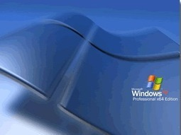 Here's how to extend the life of Windows XP indefinitely | ZDNet | l'art de traduire | Scoop.it