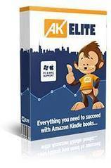 AK Elite Ranking Software, Turn Amazon to Your Gold Mind | affiliate marketing | Scoop.it