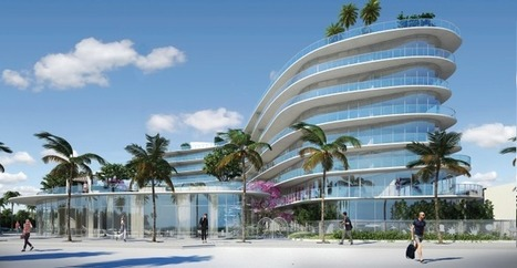 ONE OCEAN - Investissement immobilier à Miami | condos for sale in miami beach | Scoop.it