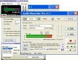 Audio Recorder Pro - Herramienta para editar y grabar audio | Educacion, ecologia y TIC | Scoop.it