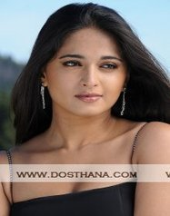 Anushka Shetty   Watch Movies on Iphone   Best ways to watch movies on phone   Scoop.it