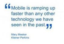 Building a Mobile site | Technology Trends | Scoop.it