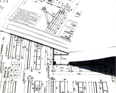 Le développement des projets-produits   Experts de la gestion de projet   Scoop.it