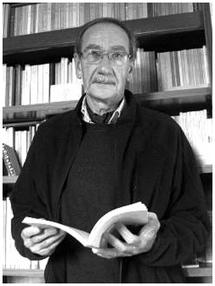Jean-François Mathé, Retenu par ce qui s'en va #TdF #lecture d'Isabelle Lévesque | TdF  |    Critique & Revues | Scoop.it