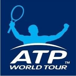 Federer et Del Potro font l'impasse | Tennis , actualites et buzz avec fasto-sport.com | Scoop.it