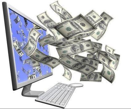 İnternetten para kazanma teknikleri | İnternetten para kazanma da motivasyon önemli | Scoop.it
