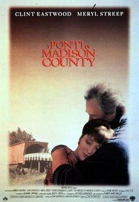 I ponti di Madison County (1995) | CineBlog01 | FILM GRATIS IN STREAMING E DOWNLOAD LINK | Bruno Sapelli (Film completi in italiano) | Scoop.it