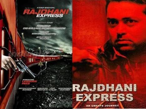 Rajdhani Express (2013) Free Download | Download Free Movies,Domain,Hosting | Free Download Movies, Cheap Domain and Hosting | Scoop.it