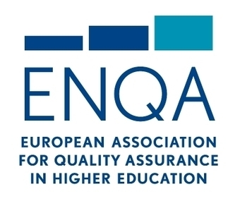 Newsletter Issue 8 – July 2014 | ENQA | Quality assurance of eLearning | Scoop.it
