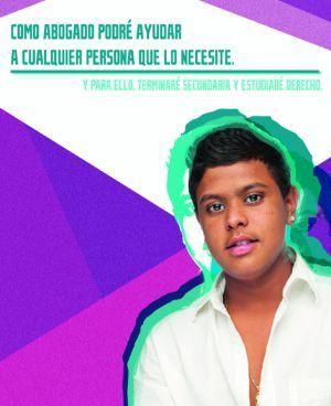 Gitanos, a las aulas | Lenguas nativas de Colombia | Scoop.it