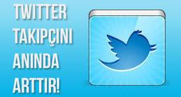 Twitter takipçi satın alma | barbaros tugay | Scoop.it