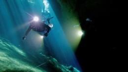 Divers discover underwater graveyard of extinct giants - CNN.com | DiverSync | Scoop.it