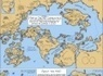 Map Of Online Communities: 2010 vs. 2007 (PICTURES) | An Eye on New Media | Scoop.it