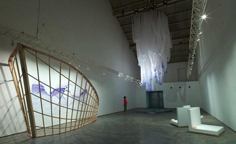 Galerie -  Maskara Gallery | Découvertes artistiques à Mumbai | Scoop.it
