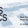 VISUAL BUSINESS ANALYTICS 09-2013