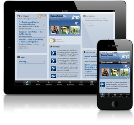 What You Need to Know about iPhone/iPad Apps' Compatibility   iDevices Tips and Tricks   Scoop.it