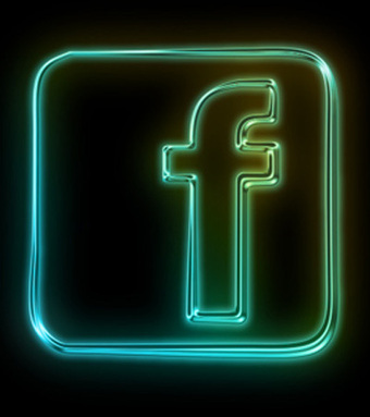 Facebook se posiciona como la marca más valiosa del mundo | Marketing Hoy | Identidad corporativa | Scoop.it