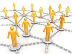 Results…One key measurement for Social Media | WOM10 | Social Media Sentiment | Scoop.it