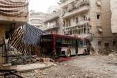 La nuova bussola quotidiana quotidiano cattolico di opinione online: E' giunta l'ora di rimuovere le sanzioni alla Siria | Notizie dalla Siria | Scoop.it