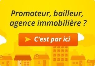 Gizmo – Partage d'expérience Maisons CREAGES » Le stimulateur immobilier est simple, rapide et précis » | Design, Innovation et Marketing | Scoop.it