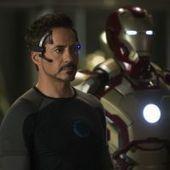Box office : Les 15 films les plus vus au cinéma aux Etats-Unis en ... - OZAP | Culture | Scoop.it