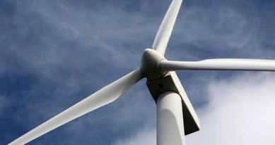 Renewables investors set to flee Europe due to political uncertainty - Utility Week | Australia Europe and Africa | Scoop.it