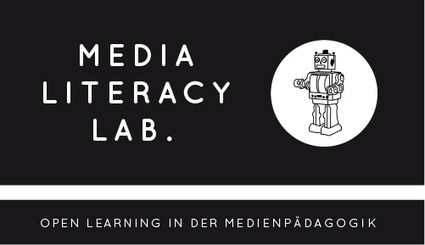 Open Learning in der Medienpädagogik | Learning environment and didactics | Scoop.it