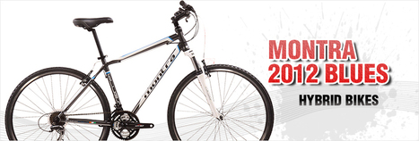 Best mountain cycles in India - Montra | Best Cycles in India | Scoop.it