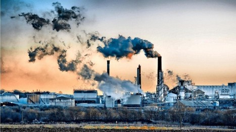 Erp Software for Chemical Industry | GoKickSales-Advanced Online Sales Software | Scoop.it