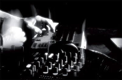 Fondation Sonore preps soundtrack for Paris/Berlin techno doc | DJing | Scoop.it