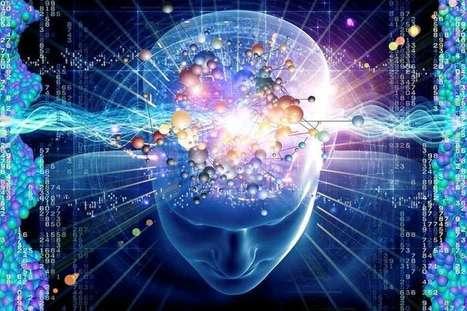 Les capacités de guérison de la méditation validées par la neuroscience | Trouble Bipolaire | Scoop.it