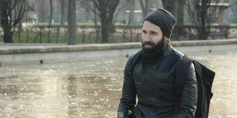 Streetstyle: 30 looks d'hiver repérés à la Fashion Week masculine ... - L'Express | Lifestyle and Art | Scoop.it