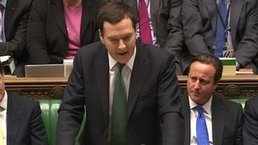 UK Chancellor Autumn Statement 2013 Live | AngloCatalan Affairs | Scoop.it