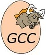 GCC 4.9.0 released, full of improved C++11 and C++14 features : Standard C++ | EEDSP | Scoop.it