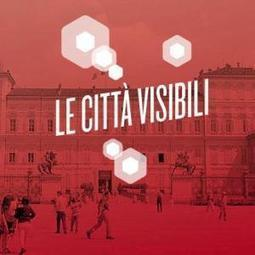 """Le città visibili""-Smart Festival e Analisi Strategiche (il progetto) 