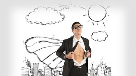 Comment les vendeurs les plus efficaces gèrent leurs relations clients | Achieve Global | Marketing Actualités | Scoop.it