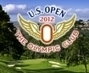 Golf - US Open : Simpson, la swing sequence - L'Equipe.fr | Golf News by Mygolfexpert.com | Scoop.it