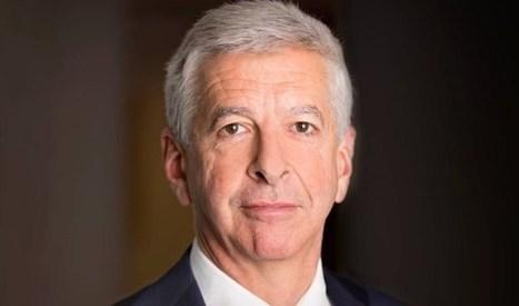 Herindeling: Minister Plasterk mag de knoop doorhakken | BZK Kamerstukken | Scoop.it