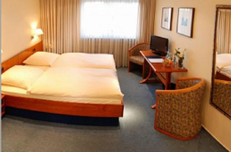 Comfortzimmer   Hotel Frankfurt   Scoop.it