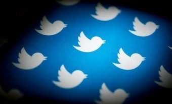 This is why you should tweet | Motivational Leadership | Scoop.it
