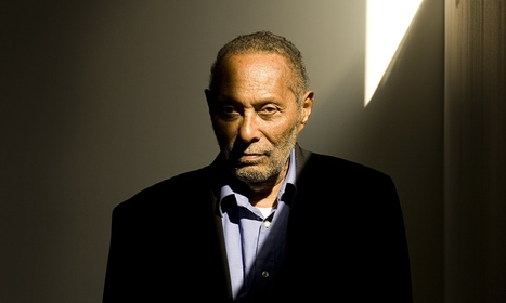 Stuart Hall's cultural legacy: Britain under the microscope | Year 13 Media Studies | Scoop.it