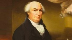 We the People: Gouverneur Morris & the US Constitution's Preamble | David J. Shestokas | Gov& Law- 3rdQ Byron-1 | Scoop.it