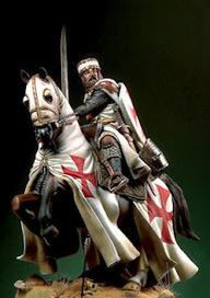 Piedras en Bruto: Las Cruzadas: Yihad de la Iglesia Católica | Cruzadas medievales | Scoop.it